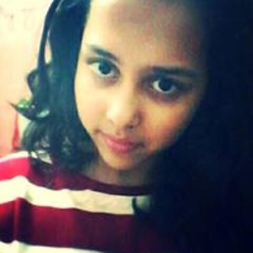 Anaanya Mago's avatar