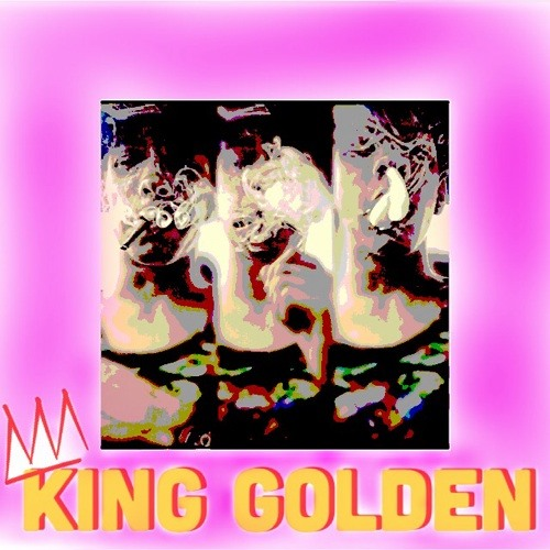 KingGolden's avatar