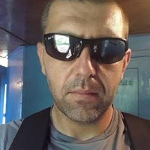 Marjan Velkovski's avatar