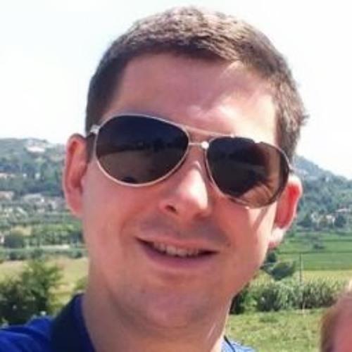 user32553502's avatar