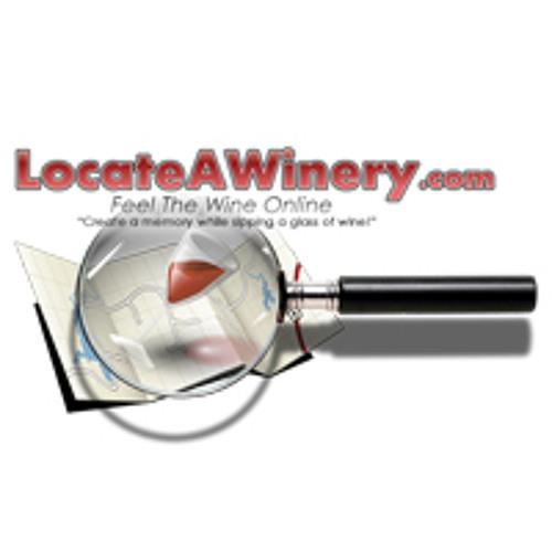 LocateAWinery's avatar
