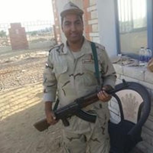 Emad Elhaddad's avatar