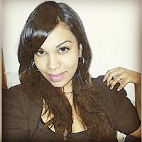 Jaleena Heaven Noor's avatar