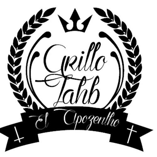 Grillo & Jahb's avatar