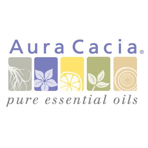Aura Cacia's avatar