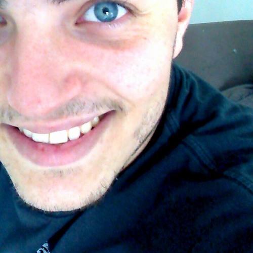 Jeffindalbianco's avatar