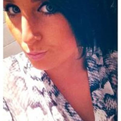 Chloé Pyke's avatar