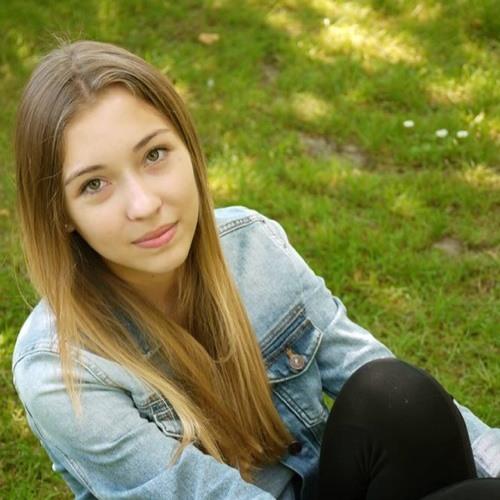 Victoire Jndb's avatar