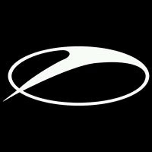Panduru Trance 1's avatar