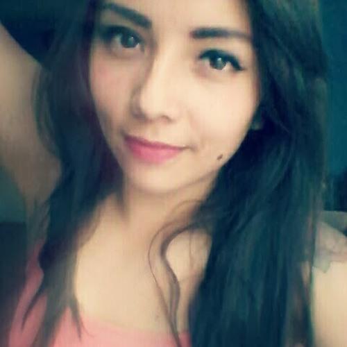 Samanta Avendaño's avatar