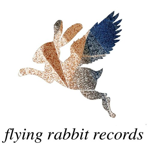 Flying Rabbit Records's avatar