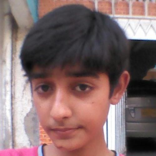user357411443's avatar