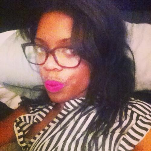 BeauteNoire90's avatar