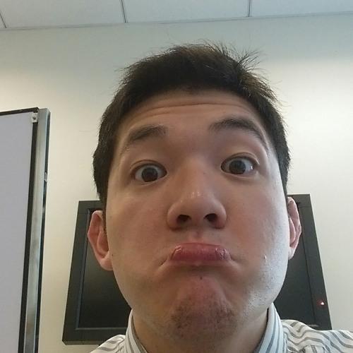 jlaw1087's avatar