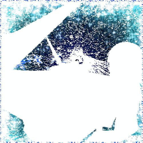 PianoGirl88's avatar