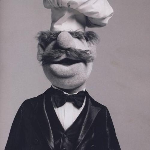 chef.kahzi's avatar