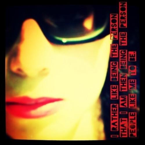 Vicky1973's avatar