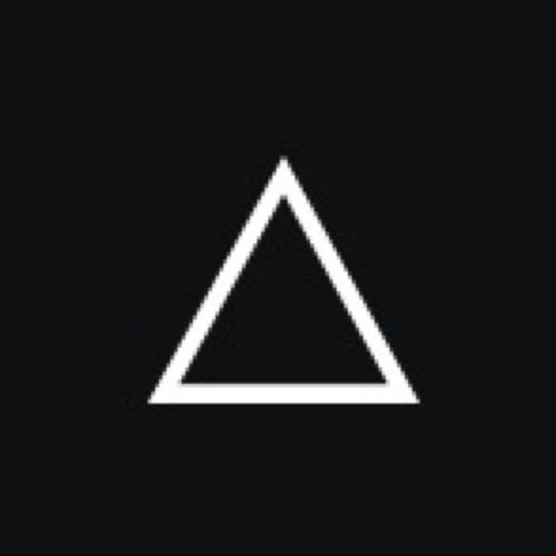 Hoodlummz_'s avatar