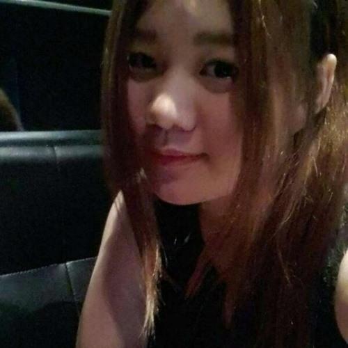 Haedi Yin's avatar