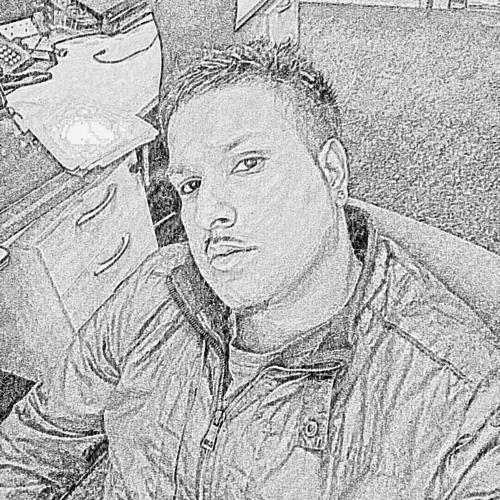 Dj VI$H's avatar