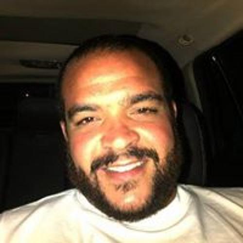 Ronnie White Jr.'s avatar