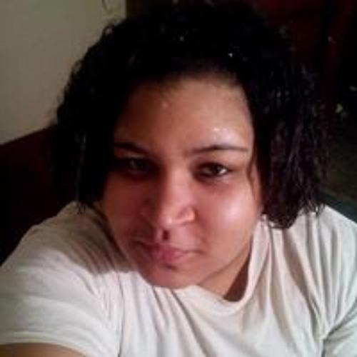 Stephanie Mills 29's avatar