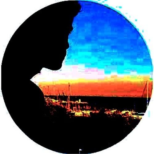 Flow Myers's avatar