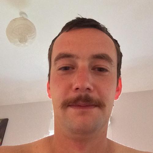 James Hardiman 4's avatar