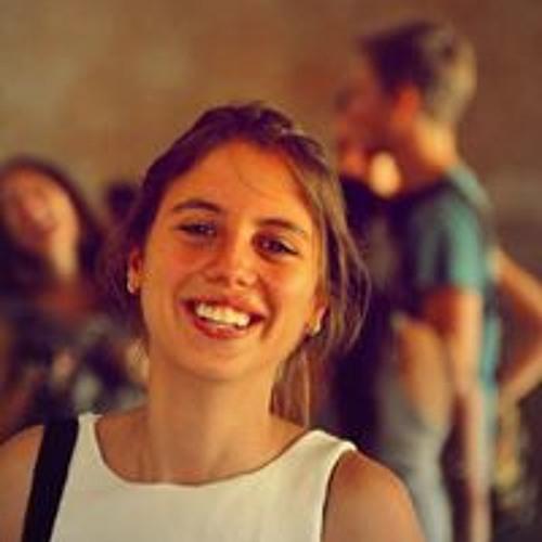 Luisa Pena 6's avatar