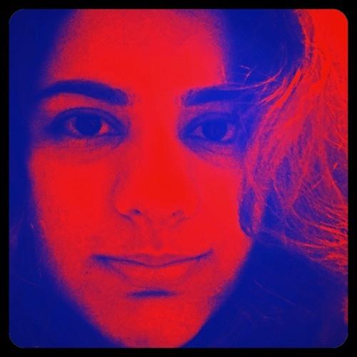 Rashi Arora's avatar