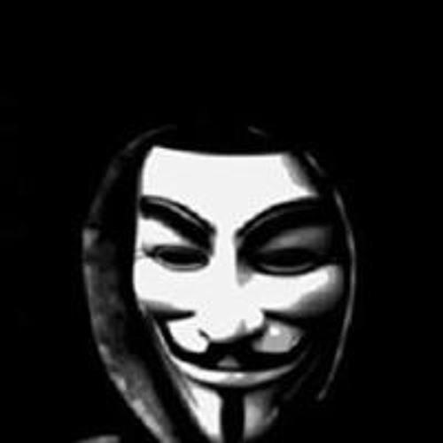 ()zhenyaogden()'s avatar