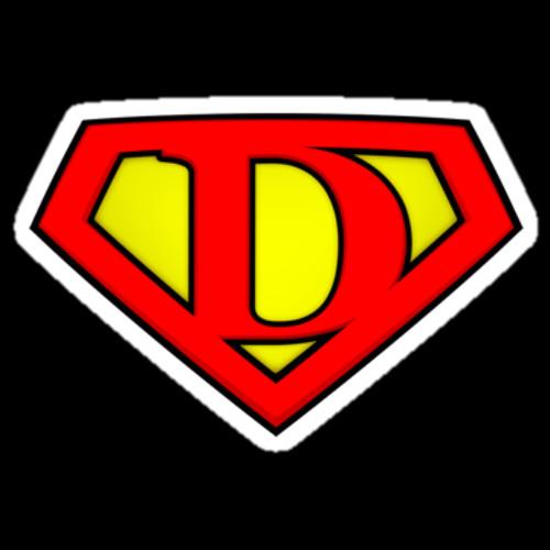 ♛ Dougsta ♛'s avatar