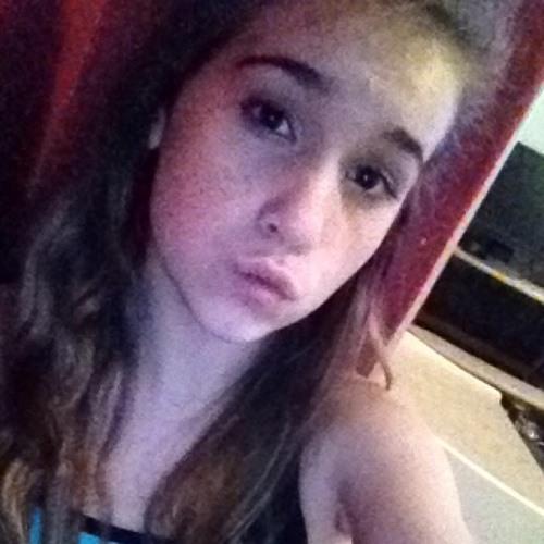 dancer_aly2241's avatar