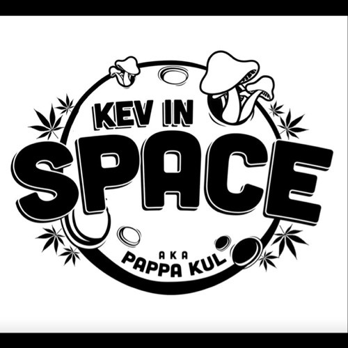 Kev in Space's avatar
