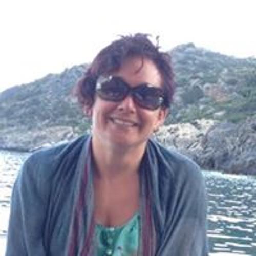 Jo Lawrence Pink's avatar