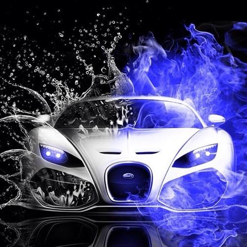 Mario Bugatti's avatar
