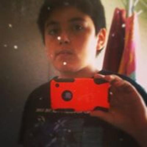 Jose Ignacio Melgarejo's avatar