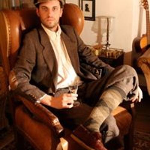 Thomas Wille 5's avatar