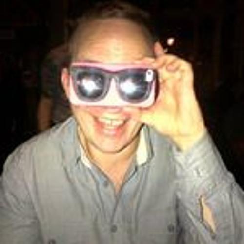 R@mstein's avatar