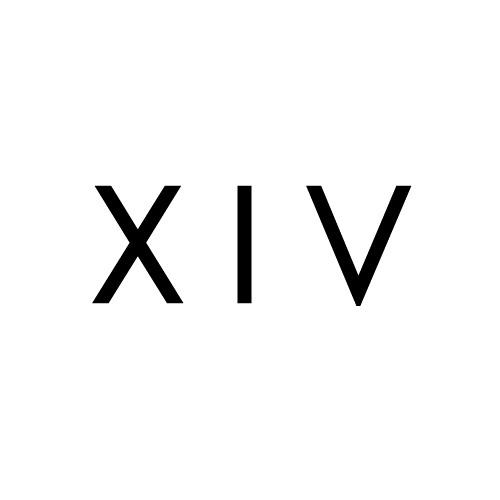 xivofficial's avatar