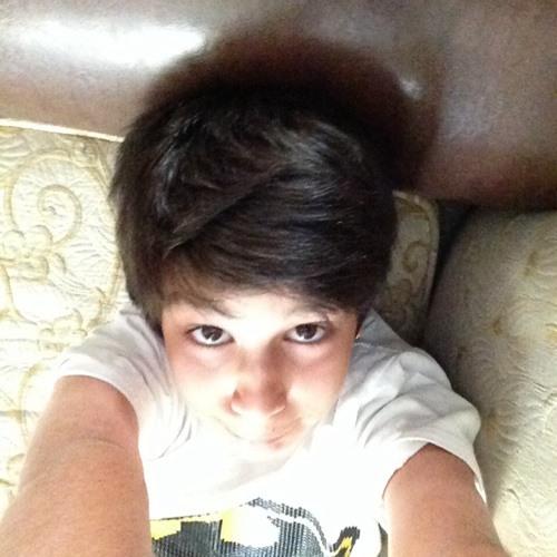 user893699034's avatar