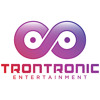 TronTronic Entertainment