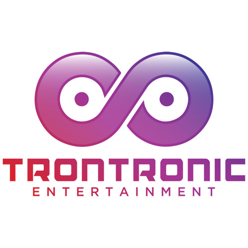 trontronic_entertainment's avatar
