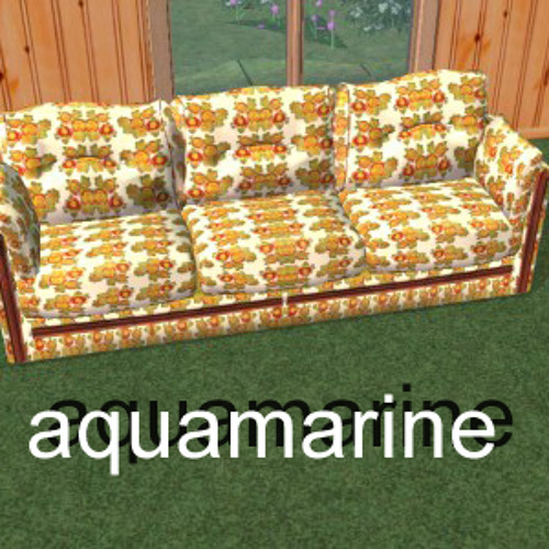 Aquamarine♋'s avatar