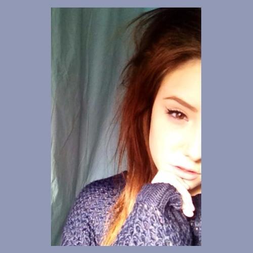 sammigilkes0742's avatar