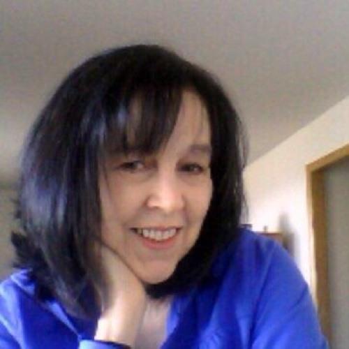marseelee's avatar