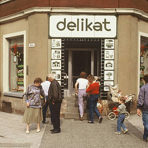 delikat's avatar