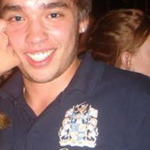 Renato Hasimoto's avatar