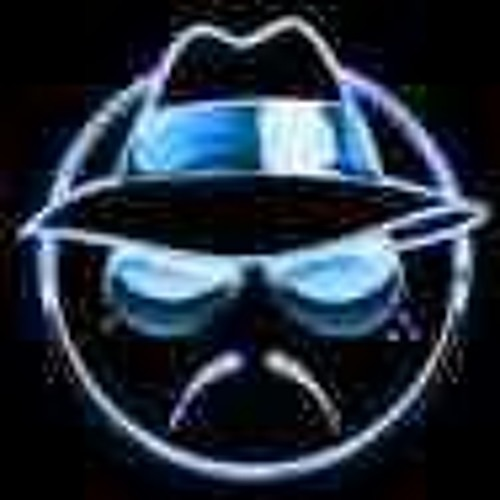 Alvaro Alvarez 40's avatar