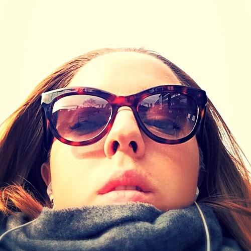 Veronica Sommerschild's avatar